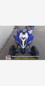 2018 Yamaha Raptor 700R for sale 200636966