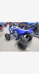 2018 Yamaha Raptor 700R for sale 200683251