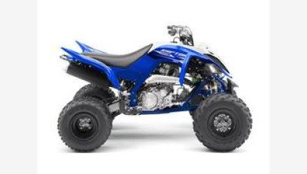 2018 Yamaha Raptor 700R for sale 200711465