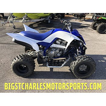 2018 Yamaha Raptor 700R for sale 200841023
