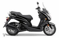 2018 Yamaha Smax for sale 200509315