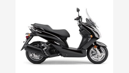2018 Yamaha Smax for sale 200588065