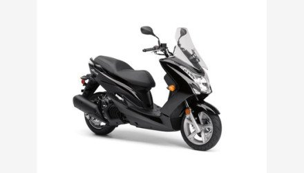 2018 Yamaha Smax for sale 200597837