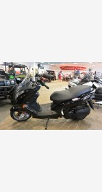 2018 Yamaha Smax for sale 200598210