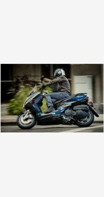 2018 Yamaha Smax for sale 200607929