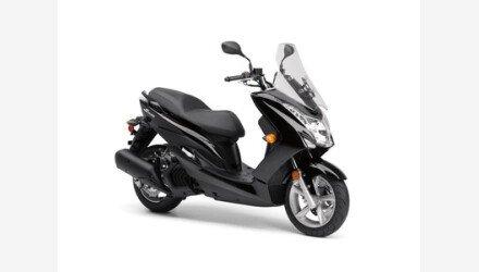 2018 Yamaha Smax for sale 200616230