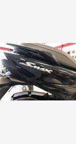 2018 Yamaha Smax for sale 200639680