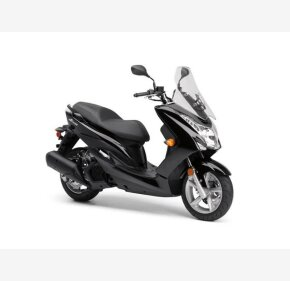 2018 Yamaha Smax for sale 200654969