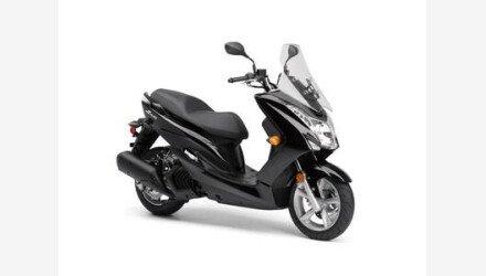 2018 Yamaha Smax for sale 200661702