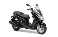 2018 Yamaha Smax for sale 200664180