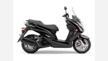 2018 Yamaha Smax for sale 200720363