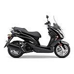 2018 Yamaha Smax for sale 200745366