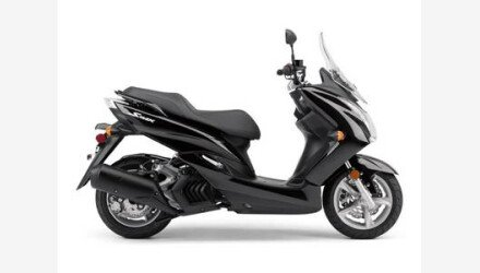 2018 Yamaha Smax for sale 200745366