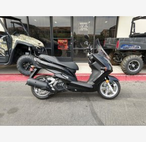 2018 Yamaha Smax for sale 200776017