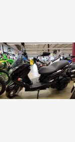 2018 Yamaha Smax for sale 200815450