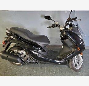 2018 Yamaha Smax for sale 200849290
