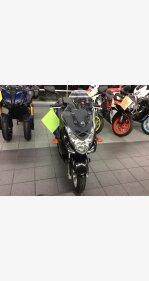 2018 Yamaha Smax for sale 200849312