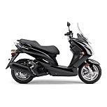 2018 Yamaha Smax for sale 201026996