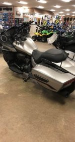 2018 Yamaha Star Eluder for sale 200523274