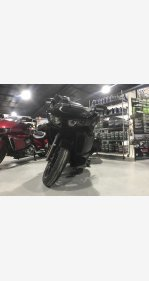 2018 Yamaha Star Eluder for sale 200606212