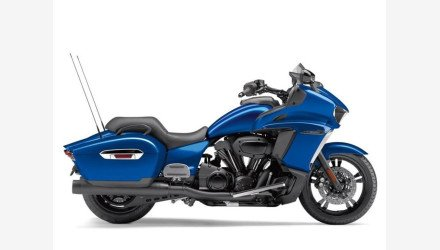 2018 Yamaha Star Eluder for sale 200745335