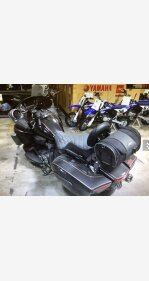 2018 Yamaha Star Eluder for sale 200852174