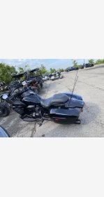 2018 Yamaha Star Eluder for sale 200942450