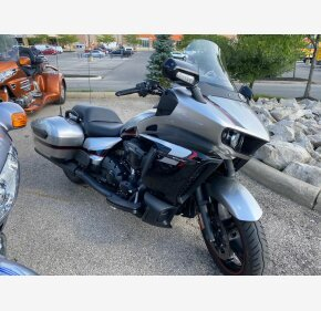 2018 Yamaha Star Eluder for sale 200956774