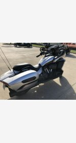 2018 Yamaha Star Eluder for sale 201018737