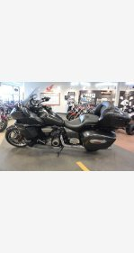 2018 Yamaha Star Venture for sale 200535586
