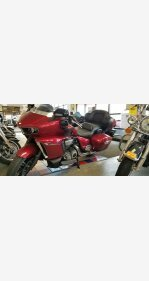 2018 Yamaha Star Venture for sale 200676948