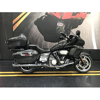 2018 Yamaha Star Venture for sale 200714726
