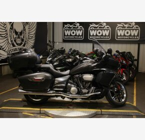 2018 Yamaha Star Venture for sale 200872891
