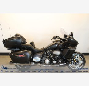 2018 Yamaha Star Venture for sale 200947158