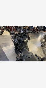 2018 Yamaha Star Venture for sale 200967005