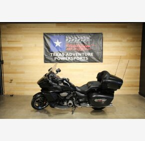 2018 Yamaha Star Venture for sale 200987094