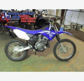 2018 Yamaha TT-R110E for sale 200612847