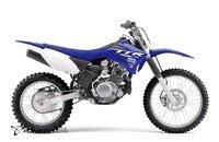 2018 Yamaha TT-R125LE for sale 200508124