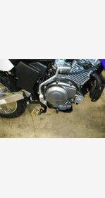2018 Yamaha TT-R125LE for sale 200618879