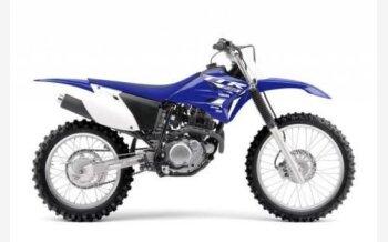 2018 Yamaha TT-R230 for sale 200611285
