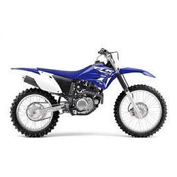 2018 Yamaha TT-R230 for sale 200647695