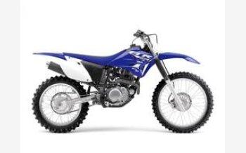 2018 Yamaha TT-R230 for sale 200647696