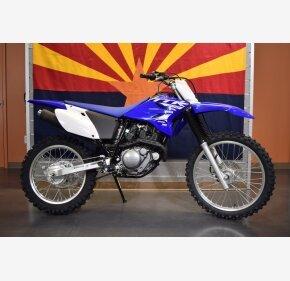 2018 Yamaha TT-R230 for sale 200575024
