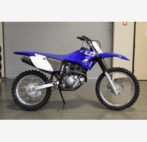 2018 Yamaha TT-R230 for sale 200657627