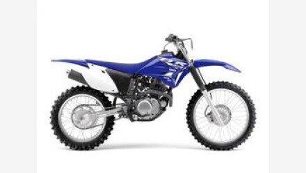 2018 Yamaha TT-R230 for sale 200666386