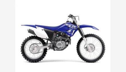 2018 Yamaha TT-R230 for sale 200745390