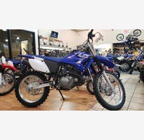 2018 Yamaha TT-R230 for sale 200797172