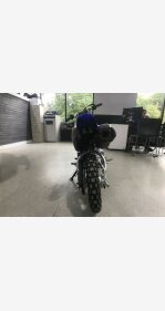 2018 Yamaha TT-R50E for sale 200610947
