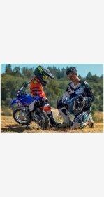 2018 Yamaha TT-R50E for sale 200641653