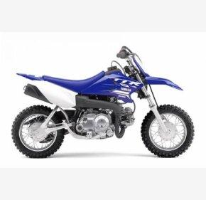 2018 Yamaha TT-R50E for sale 200663841